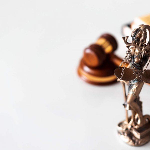 Gesetzentwurf Erbschaftssteuer